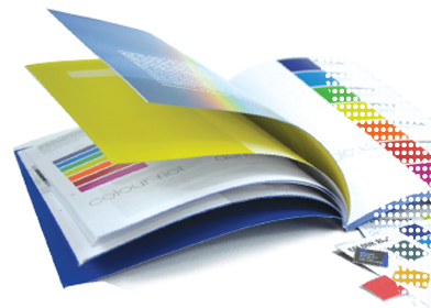 ava software developed for textile fashion print industries
