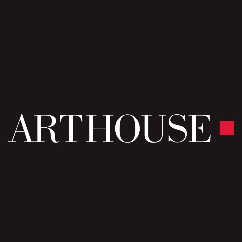 Arthouse logo