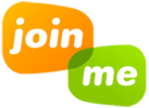 join_me-logo