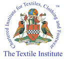 textil-institute-logo