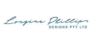 Longina Phillips Designs Pty Ltd