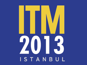 ITM Turkey