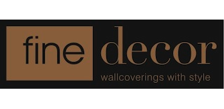 Fine Decor Wallcoverings