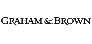 grahambrown-logo