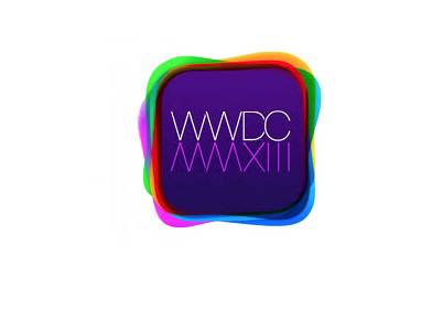 Great news from Apple's WWDC