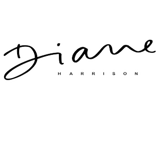 Diane Harrison Designs LTD