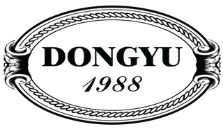 Jiangsu DongYu Wallpaper