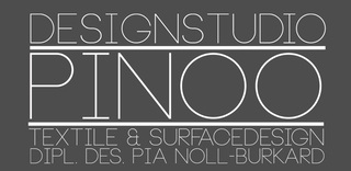 Pinoo Design Studio