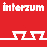 Interzum, Cologne