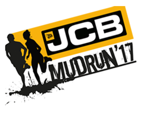 AVA take on JCB mud run to support NSPCC