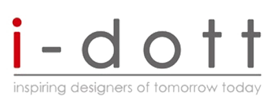 Academia to Industry - i-dott's Spring Conference